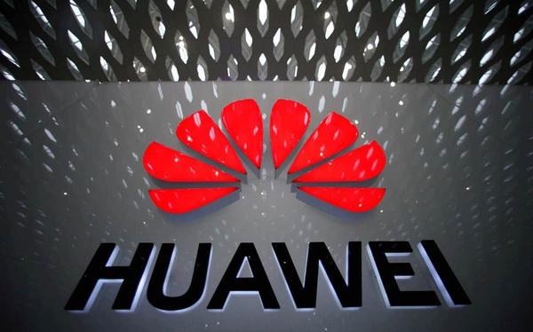 Cách quản lý và sử dụng nhân tài của ông chủ Huawei kích thích nhân viên tận lực cống hiến: Áp dụng văn hoá Chó Sói, thăng chức nhảy vọt cho người xứng đáng...