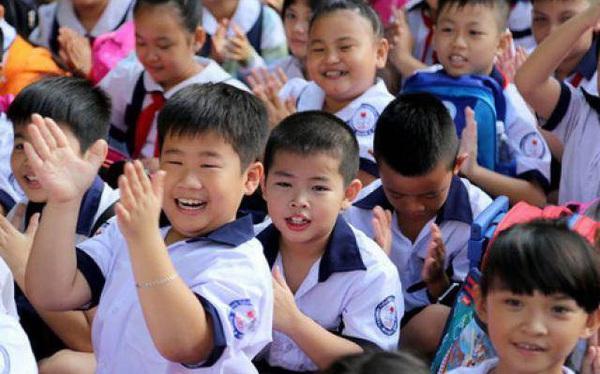 TPHCM kiến nghị Chính phủ cho phép học sinh, sinh viên trên địa bàn nghỉ học hết tháng 3/2020