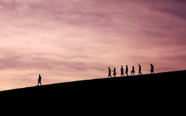 Bạn sẽ mãi chỉ là nhà lãnh đạo cô đơn và thất bại nếu chưa làm được những điều này
