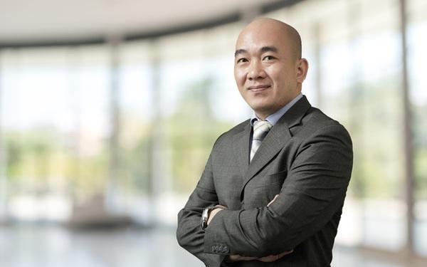 """Giám đốc cấp cao Savills Việt Nam: Cấp """"sổ đỏ"""" cho condotel là cú đỡ cho thị trường BĐS nghỉ dưỡng"""