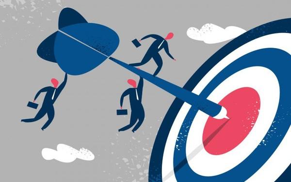 Tâm lý học: Người thành công luôn đi liền 3 đặc điểm sau. Muốn rút ngắn khoảng cách, hãy mau thay đổi