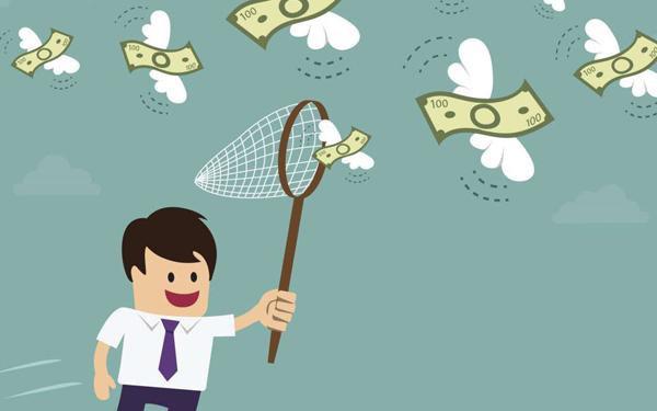 Quy trình sales 5 bước mang đến tỷ lệ chốt đơn 93%, con số khiến nhân viên kinh doanh nào cũng ao ước