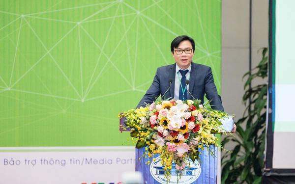 GS. Nguyễn Đức Khương: Dịch bệnh đưa đến những thiệt hại, rủi ro và thách thức lớn, nhưng là cơ hội cơ cấu, điều chỉnh lại nền kinh tế