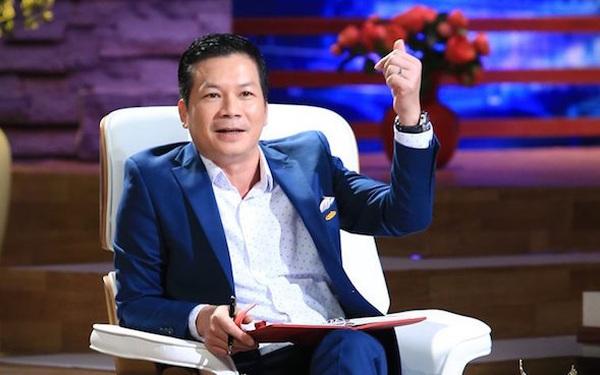 Cánh cửa sắt giá 1 tỷ đồng và bí kíp 'hốt thêm tiền' từ mua bán bất động sản của shark Hưng