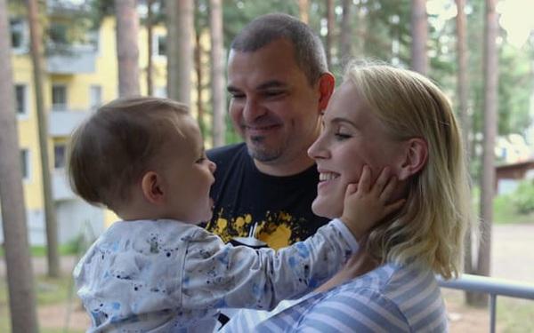 Sướng như sinh con ở Phần Lan: Cha mẹ được nhận hộp quà tới 63 món cho trẻ sơ sinh, nghỉ thai sản 164 ngày mỗi người