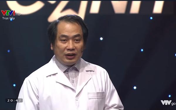 """Nhân ngày Thầy thuốc Việt Nam, xúc động trước chia sẻ của bác sĩ nơi tuyến đầu chống dịch Covid-19: """"Chúng tôi đứng trước dịch bệnh, luôn vững tâm, không lùi bước"""""""