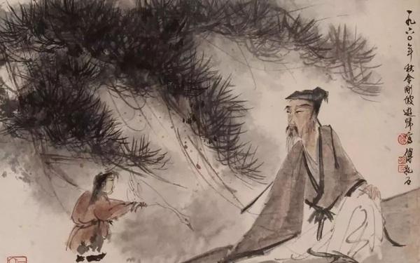 10 câu nói của người xưa nói tận trí tuệ đời người: Kính năng lau mới bóng, dao năng mài mới sắc
