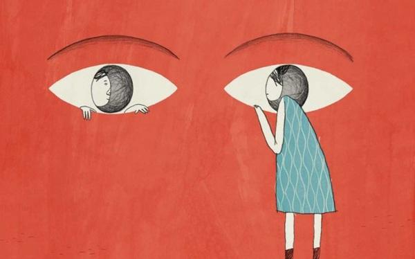 5 quy tắc xã hội nhất định phải hiểu trước năm 25 tuổi, càng hiểu sớm càng có ích