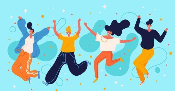 Thế hệ Millenials, Tết là niềm vui hay áp lực?