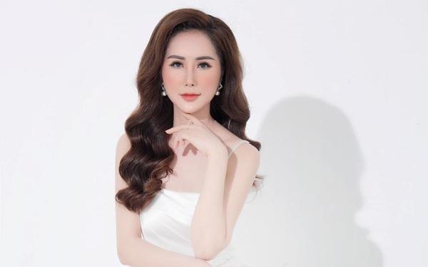 My Nguyễn Beauty Spa được xây dựng bằng niềm đam mê làm đẹp và được làm đẹp cho mọi người