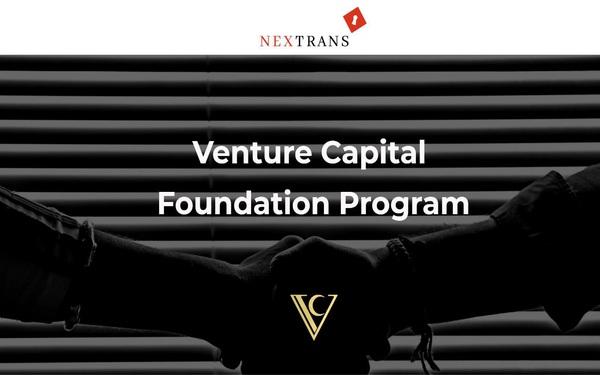 Chương trình đào tạo Venture Capital - VC đầu tiên tại Việt Nam