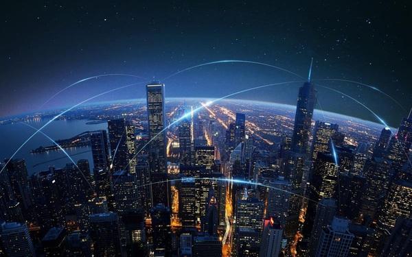 Dấu ấn trong lĩnh vực nhà thông minh và tham vọng to lớn đằng sau của Samsung