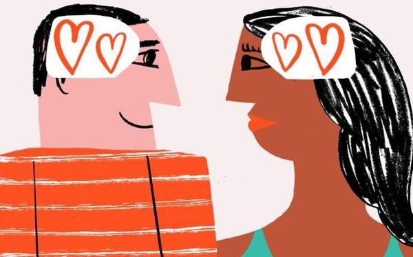Phụ nữ nếu không tìm được chồng sẵn sàng hỗ trợ sự nghiệp thì tốt nhất đừng kết hôn nữa!