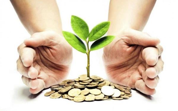 Những nguyên tắc kiếm tiền, tiết kiệm tiền, bảo vệ tiền và đầu tư tiền để đạt mục tiêu tài chính, bất cứ ai cũng có thể áp dụng (P.11)