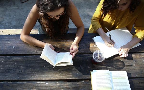 Phụ nữ muốn thành đạt, hạnh phúc hãy vận dụng uyển chuyển 6 chữ: Hiểu rõ giá trị bản thân