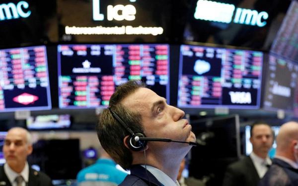 Thị trường tài chính toàn cầu trong cơn khủng hoảng Covid-19 – Góc nhìn từ sự sụp đổ của quỹ LTCM năm 1998