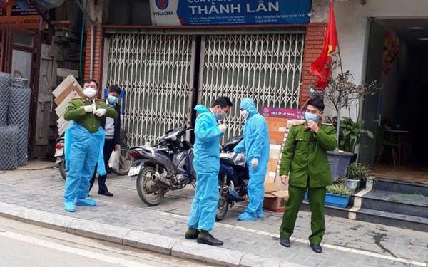 Sở Y tế Lào Cai kết luận người đàn ông ngoại quốc tử vong ở Sa Pa không liên quan đến dịch Covid-19