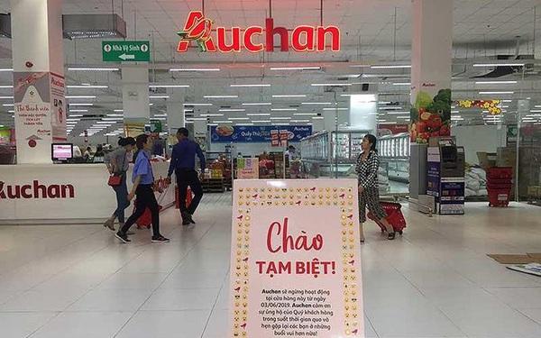 """Đấu trường bán lẻ đã khốc liệt lại """"dính đòn"""" Covid-19, Saigon Co-op đặt chỉ tiêu tăng doanh số thêm 10% so với năm 2019, tập trung phát triển E-commerce"""