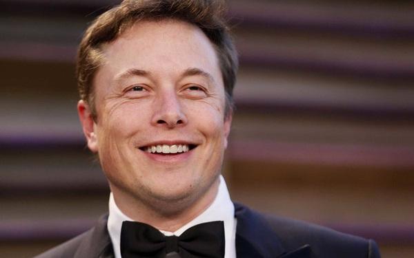 Muốn nuôi dạy những đứa con thành công, hãy làm như mẹ của Elon Musk