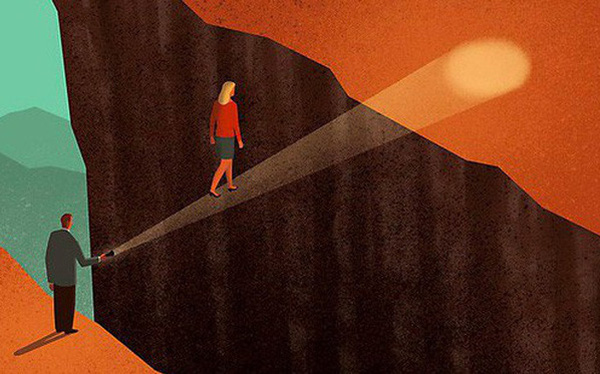 Từ 25 tới 35 tuổi, 10 năm mấu chốt của cuộc đời, có 5 điều càng hiểu ra sớm càng tốt