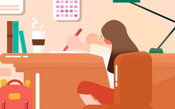 Những mẹo làm việc tại nhà không hiệu quả nhưng nhiều người khuyên bạn