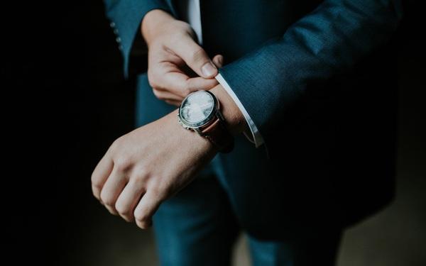 4 khuyết điểm dễ thấy của người đàn ông bất tài, 'có lớn mà không có khôn'