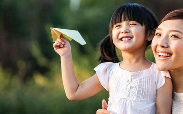 Bên cạnh IQ, đây là yếu tố cha mẹ cần nuôi dưỡng để quyết định thành công của con trong tương lai