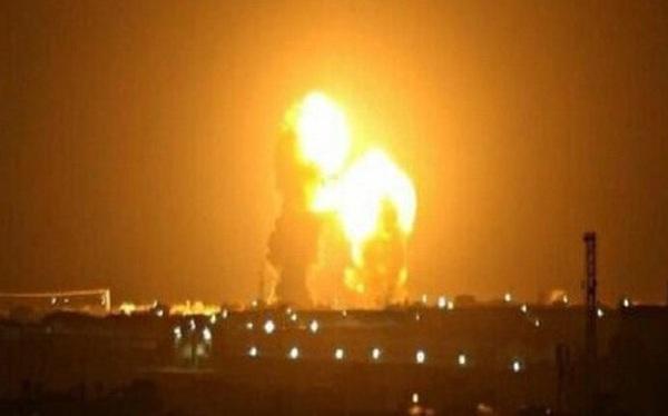 Quân đội Iran: Toàn bộ tên lửa không bị đánh chặn, 80 lính Mỹ chết, yêu cầu Mỹ rút khỏi Trung Đông