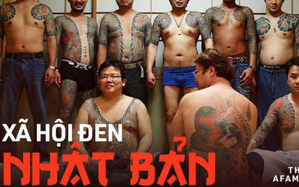 Hoàn lương bằng tiệm mì udon của xã hội đen Nhật Bản: Bắt đầu từ con số âm và hiếm khi được đón nhận bởi tội ác trong quá khứ