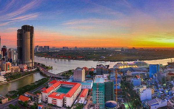 Cơ hội phục hồi của thị trường bất động sản nhà ở TP HCM năm 2020