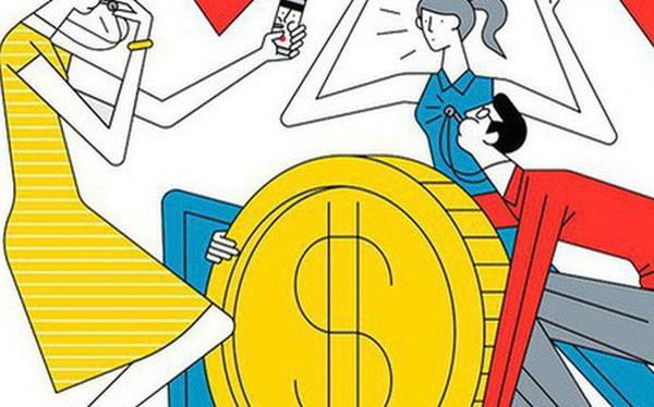Sắp bước sang tuổi 30, những người sinh đầu năm 90 nhất định phải thực hiện 3 kế hoạch tài chính thông minh này: Muốn giàu có, bạn không còn thời gian để chần chừ