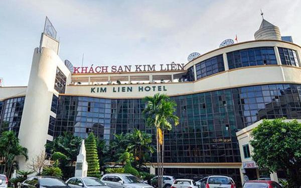 Bầu Thuỵ 'bắt tay' Tân Hoàng Minh, siêu dự án Kim Liên rậm rịch khởi động