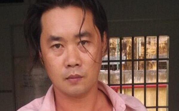 NÓNG: Bắt giữ nghi phạm phóng hỏa đốt nhà khiến 5 mẹ con tử vong ở Sài Gòn sáng 27 Tết