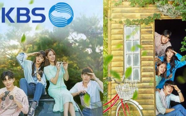 """Đầu năm """"ông lớn"""" KBS lại gây phốt bự: Bóc lột sức lao động nhân viên ép làm xuyên tết"""