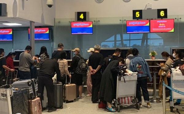Đà Nẵng tạm dừng đón khách Trung Quốc đến du lịch