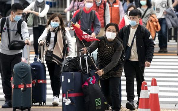 """SARS """"xóa sạch"""" 40 tỷ đô la khỏi thị trường thế giới, vậy với virus Corona thì như thế nào?"""