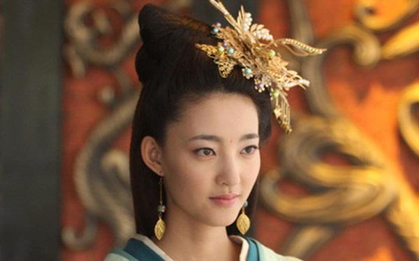 Phi tần nhận sủng ái bậc nhất trong lịch sử Trung Quốc: Được phong thành Thái hậu ngay khi Hoàng đế vẫn còn tại thế và khỏe mạnh