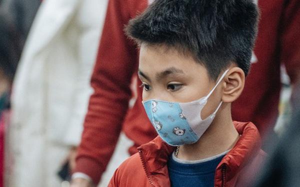 """Học sinh được nghỉ 1 tuần phòng dịch virus Corona, phụ huynh phân công: """"Lương ai thấp hơn thì ở nhà trông con"""""""