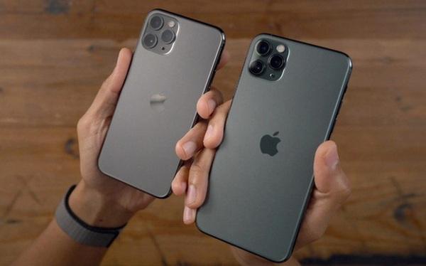 Ming-Chi Kuo: Doanh số iPhone sẽ giảm 10% trong Q1/2020 vì đại dịch viêm phổi cấp do virus corona