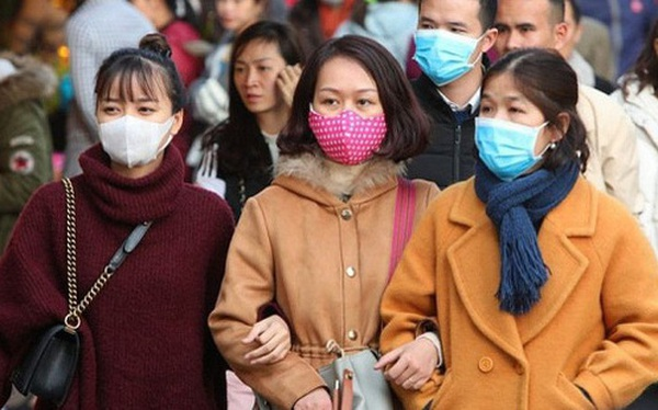 Thiệt hại do virus Corona với kinh tế Việt Nam sẽ là bao nhiêu, những ngành nào chịu tác động nhiều nhất?