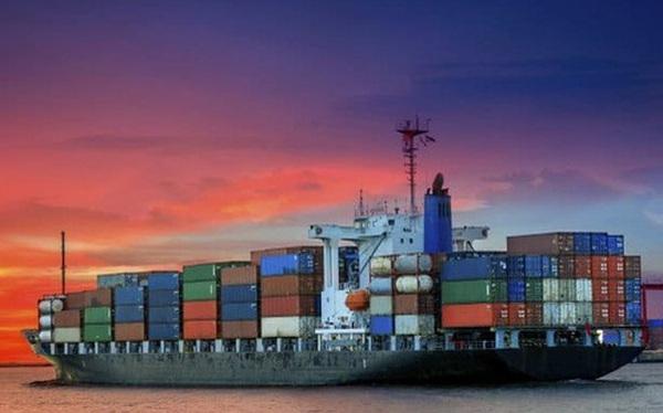 CNN: Virus corona khiến hoạt động giao nhận bị ảnh hưởng nặng nề, đe dọa phá vỡ chuỗi cung ứng toàn cầu