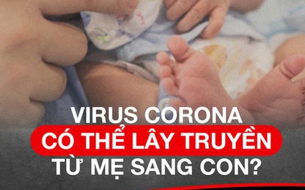 Dịch Corona: Phòng bệnh hơn chữa bệnh - nhưng nếu chỉ phòng cho riêng mình thì quá thiếu sót!