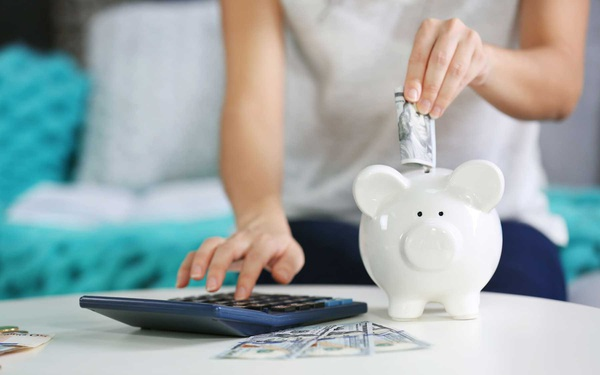 Chị em đang độ tuổi 30 cần tỉnh táo để tránh mắc phải 3 sai lầm tiền bạc này