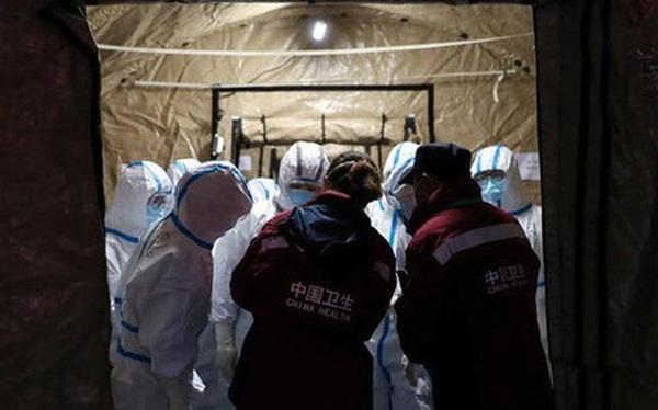 """Lý giải về hiện tượng """"người siêu lây nhiễm"""": Tại sao có người lây lan virus nhiều hơn người thường?"""