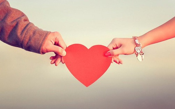 Lời chúc Valentine ngọt ngào, ý nghĩa dành tặng cho vợ yêu