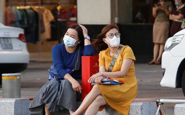 Hội đồng Tư vấn Du lịch hiến kế cho Thủ tướng với 4 kịch bản, 10 giải pháp giúp du lịch Việt Nam phục hồi từ coronavirus
