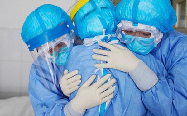 Bộ Y tế khẳng định: Toàn thế giới áp dụng cách ly 14 ngày với người có nguy cơ mắc virus corona