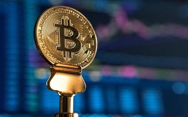 Bitcoin xuống dưới 10.000 USD, nhiều tiền ảo tiếp tục 'chảy máu'