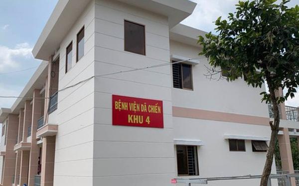 TP HCM đã có 2.792 người hết thời gian theo dõi Covid-19 tại nơi cư trú