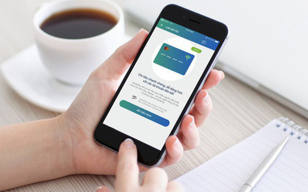 Bộ trưởng Nguyễn Mạnh Hùng: Tất cả các quốc gia cho phép Mobile Money đều tạo ra tăng trưởng kinh tế tới 0,5%